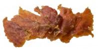 Champie Premium Hähnchenfilet Snack